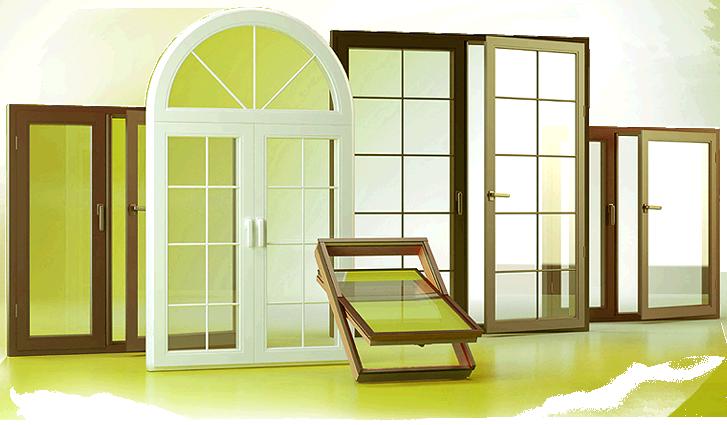 menuiserie pvc ou alu interesting fentre pvc qfort with menuiserie pvc ou alu accueil la. Black Bedroom Furniture Sets. Home Design Ideas